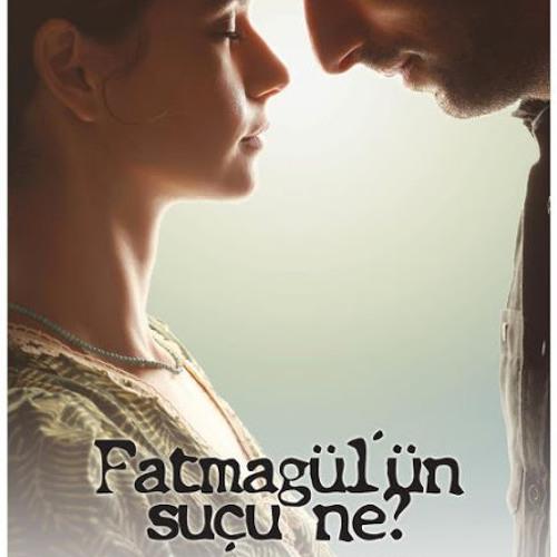 Fatima gul ost urdu 1