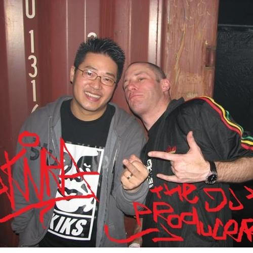 Akira & The Dj Producer ( Fast And Akkurad Dominator 2012 Dub )