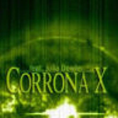 November Rain - Corrona X