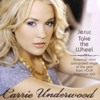 Carrie Underwood - Jesus Take The Wheel (Patrick Kelly Productions Remix) *Subscribe To My Channel* album artwork