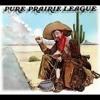 Amie (Pure Prairie League Cover) - feat. Aaron Brown