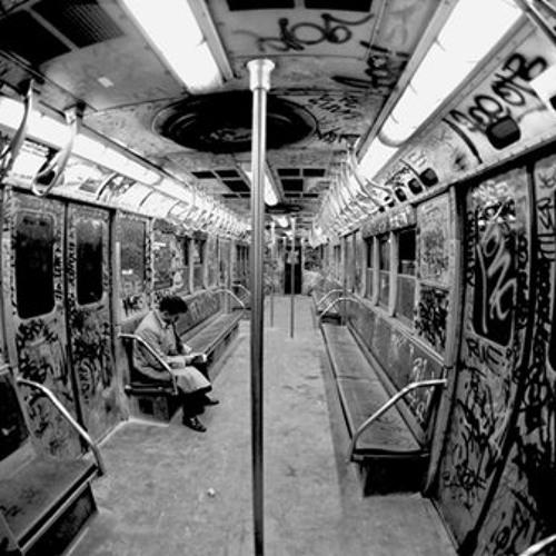 PWANK - Subway ( Free Download )
