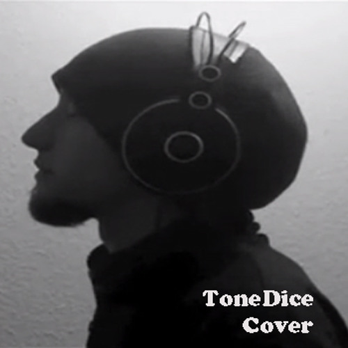 Depeche Mode - Heaven  (ToneDice Cover)