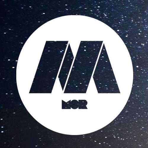 MOR Chillstep Memories Compilation Mix
