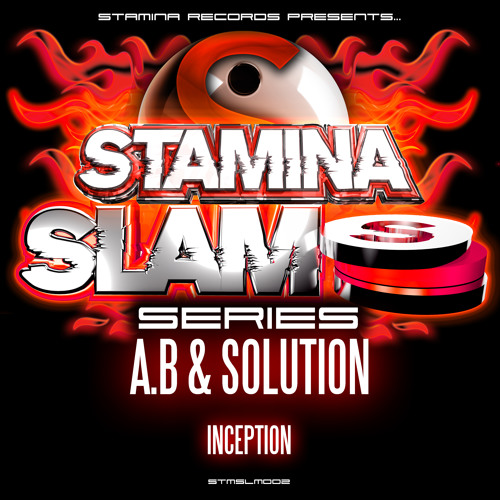 A.B & Solution - Inception