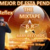 06.NEUTRAL (DMBOWREMIX) JAEGO,TENOR EL FENOMENAL & DEDOS EL CELESTIAL (PROD.BY DJ REFLEX)