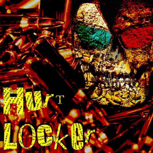 Hurt locker (Jack Green Remix)