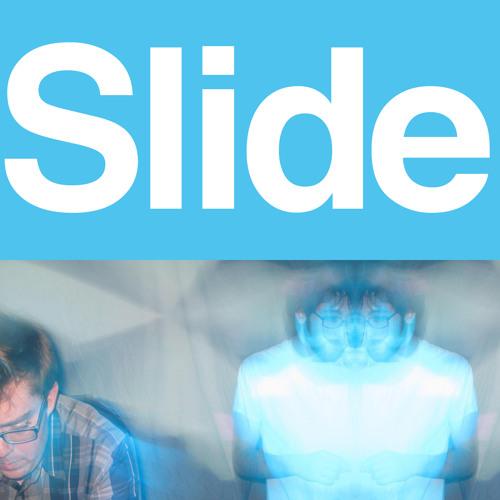 Principal Dean & Snakefoot - Slide - FREE DOWNLOAD