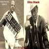 """MULHERES """" ESQUINA DA GENTIL-Part.DINO BLACK"""