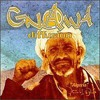 Gnawa Diffusion - Ya Laymi