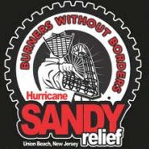 "BwB Tele-Salon: February 2012 ""Hurricane Sandy Relief"" with the BwB Sandy Team"