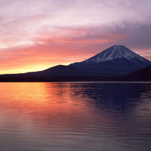 Verso - Fuji (Original Mix)