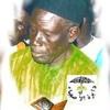 Ya Khoutbou - Mbaye Dondé