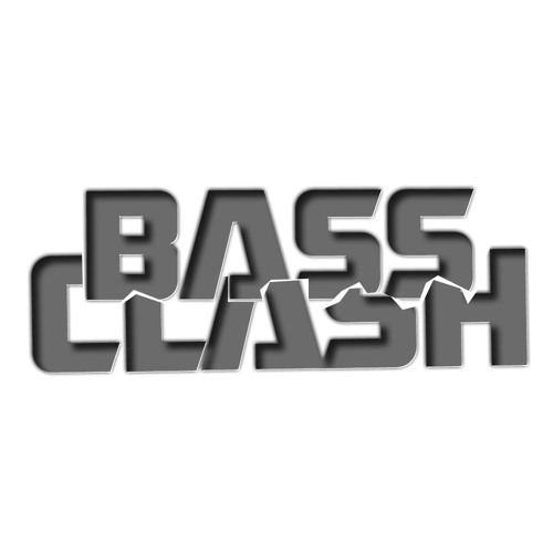 Standard-Procedure - Babylon Shall Fall (FORTHCOMING BASSCLASH RECORDS)