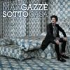 Max Gazzè - Sotto Casa (Matteo De Mutiis bootleg)