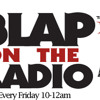 Blap On The Radio with Guest Large Professor