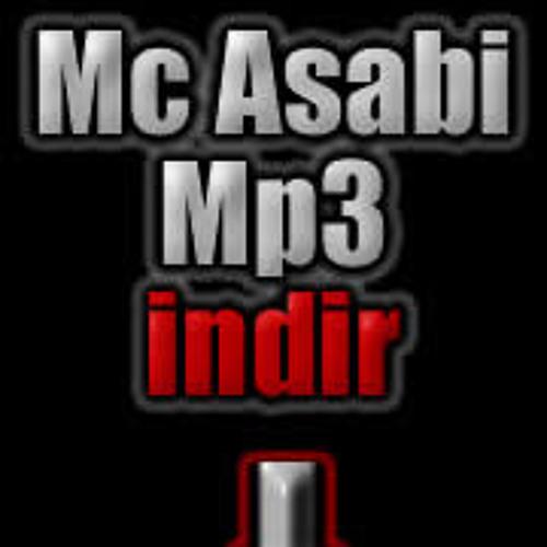 Mc Asabi ft Mc Poyraz - Sende Buldum