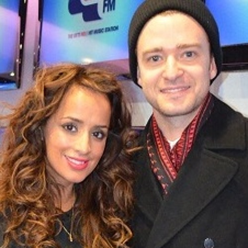 Capital FM UK Interview