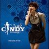 Satu Dua Tiga by Cindy Bernadette
