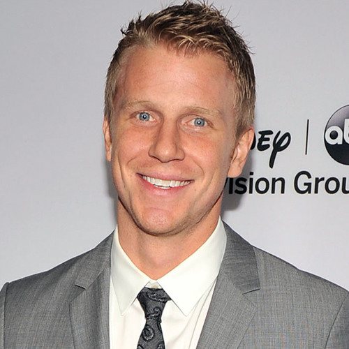 Direct form Hollywood: Will The Bachelor Sean Lowe Be on Dancing With the Stars?