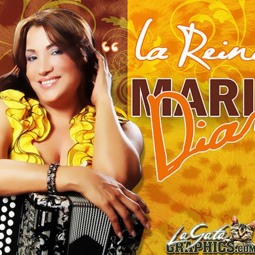 Maria Diaz El Hombre Mas Desgraciado @JoseMambo @CongueroRD