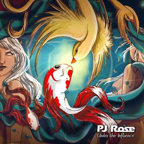PJ Rose - Fat Bottomed Girls (Queen cover)