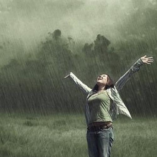 Chapcha Terror - Morning Rain (Chillstep)