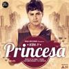 KEN-Y - PRINCESA [DJ OSTIM] [FEBRERO] [2013]