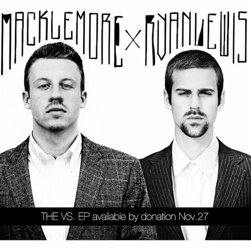 Macklemore - Kings