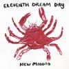 Eleventh Dream Day -