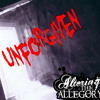 Unforgiven (Break the Masquerade) DOWNLOAD ->