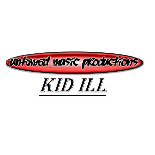 Kid ill-Best Friend