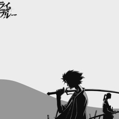 Battle Cry - nujabes + fat jon