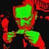 R,T,Ê Üçlüsü feat. Zeki Müren - Kurdish Psychedelic Hunger Strike