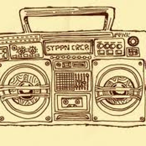 Amadeo - Jammin (Funky Mixtape)