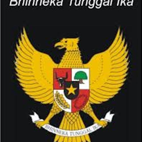 Bhineka Group