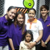 Loy9 Radio - Pro 55 - Program Records -  leadership
