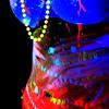 LIMIT3D - Just Keep Drinkin' Mix