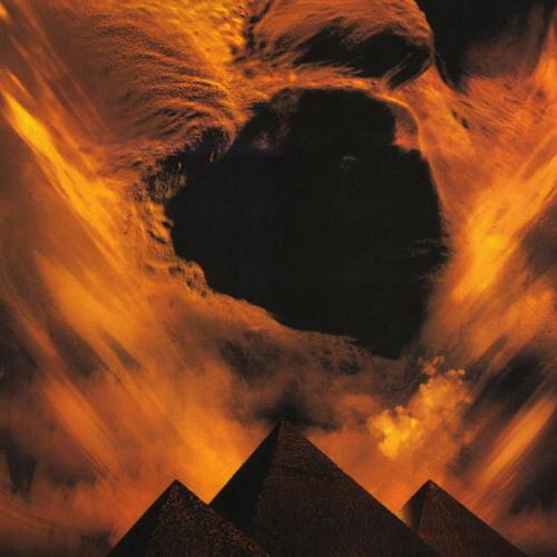 The Mummy (Dramangar Remix)