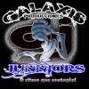 LA COMBINACION DEL SABOR - JURASTE QUERERME (DJNS)