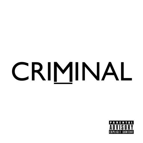 Pollito pio - DjAngel Prieto Remix Criminal BeatS 2K13