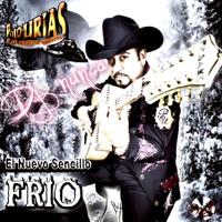 polo urias mix 2013 (todas las canciones del disco nuevo)by dj nunca