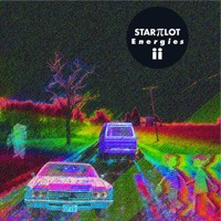 "Starpilot - Square Root of Three (taken from ""Energies II"" SRmp3 262)"