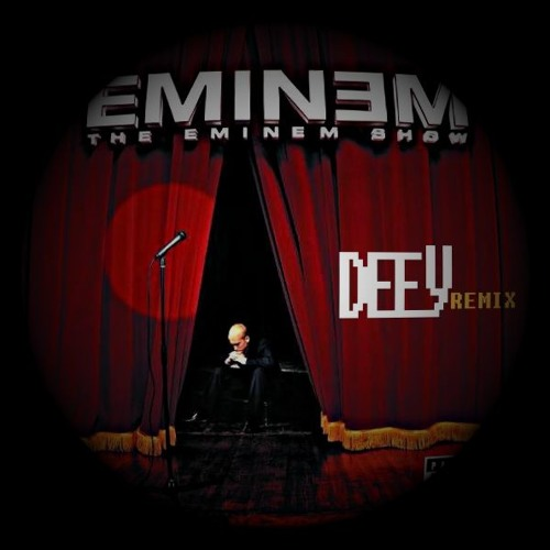 Eminem - Till I Callapse (Deey Remix)