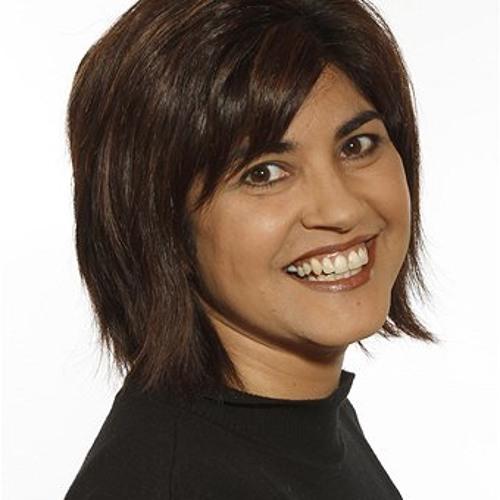 Regular Gruen Transfer panellist Jane Caro