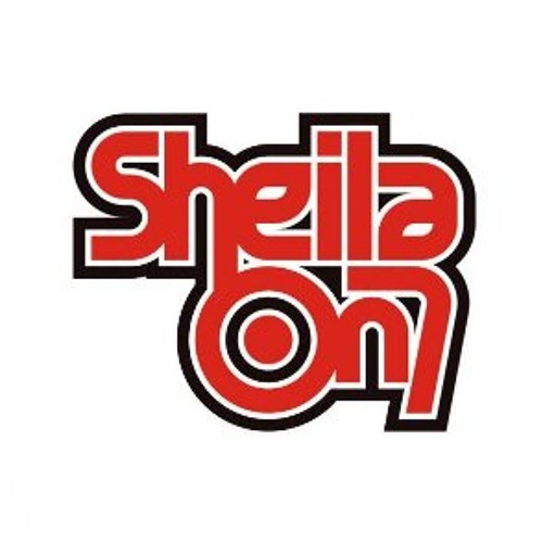 Image Result For Download Lagu Sheila On A