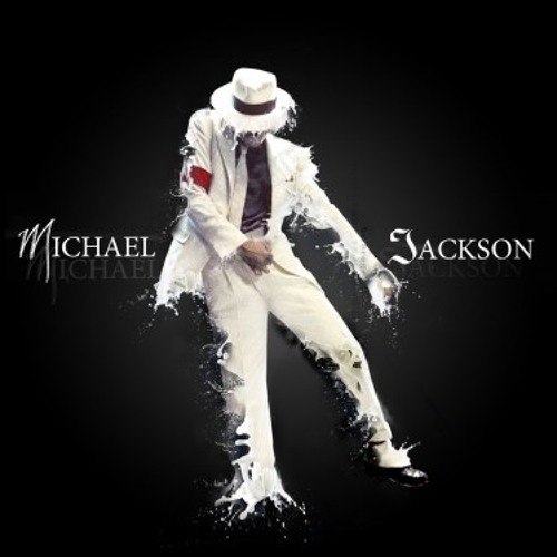 Dungeon mix Michael Jackson VS D-peezy - Butterflies (chocolate remix) free download