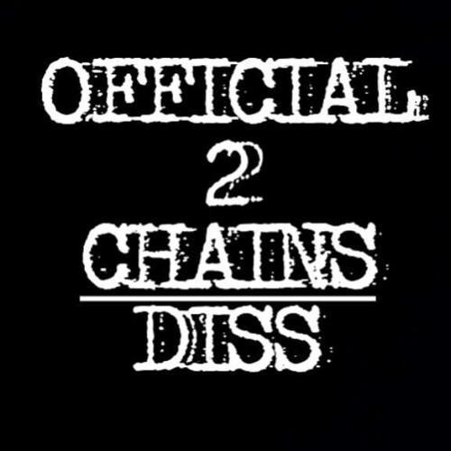 The Meaning behind The 2 CHAINS DISS RECORD