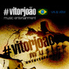 Vai e Vem - BRAZILIAN MUSIC - LATIN #vitorjoão