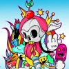 Dj Reign Fun Time Mix (Free Download)